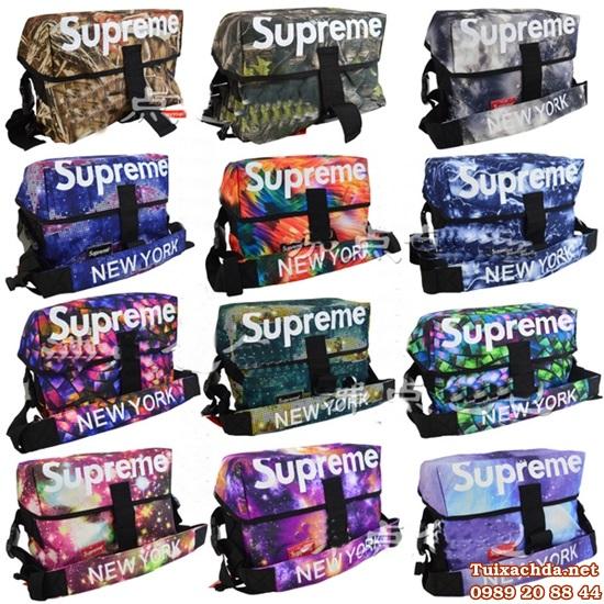 cặp supreme giá rẻ