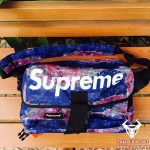 tui-deo-cheo-supreme-galaxy-chinh-hang-gia-re-tphcm-37