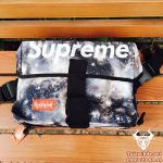 tui-deo-cheo-supreme-galaxy-chinh-hang-gia-re-tphcm-45