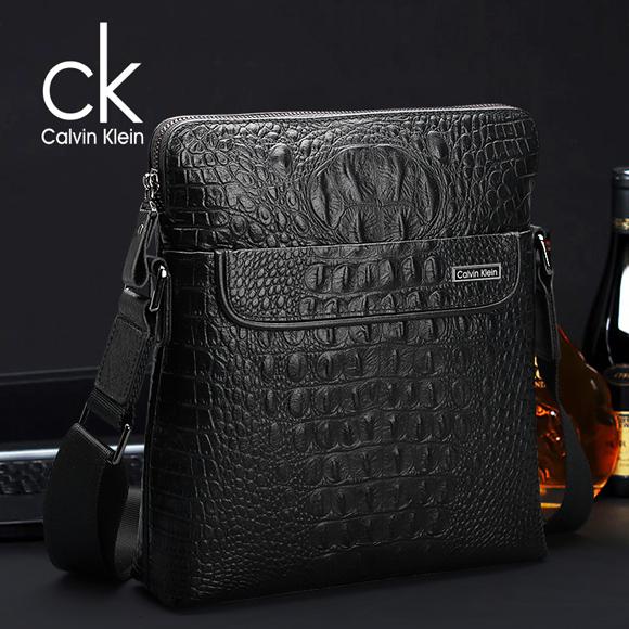 Túi đựng iPad hàng hiệu thời trang chính hãng CK