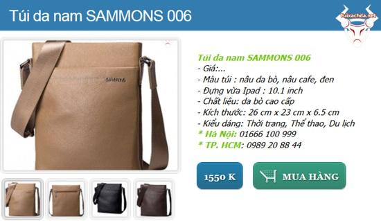 tui-da-nam-deo-cheo-hieu-sammons-006