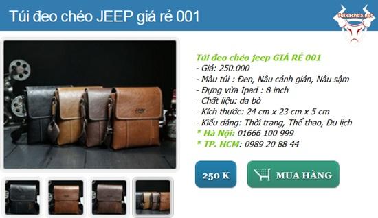 tui-da-nam-jeep-gia-re-001