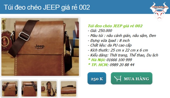 tui-da-nam-jeep-gia-re-002