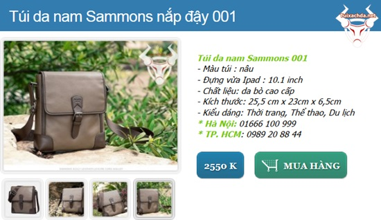 tui-da-nam-sammons-001-2550k