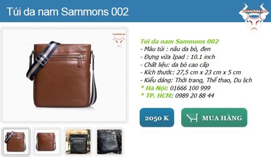 tui-da-nam-sammons-002-2050k
