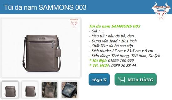 tui-da-nam-sammons-003-1850k