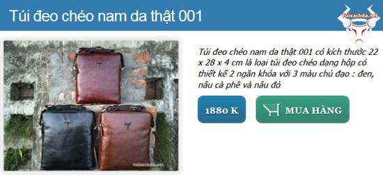 tui-deo-cheo-da-nam-dau-bo-tot-01