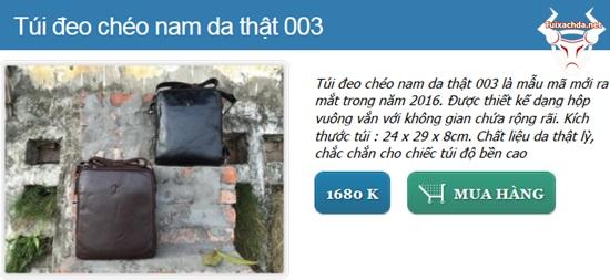 tui-deo-cheo-da-nam-dau-bo-tot-03