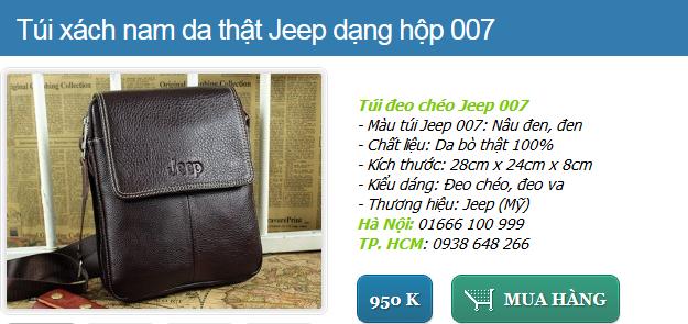 tui-deo-cheo-jeep-007