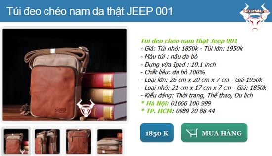 tui-deo-cheo-jeep-da-nam-1850k