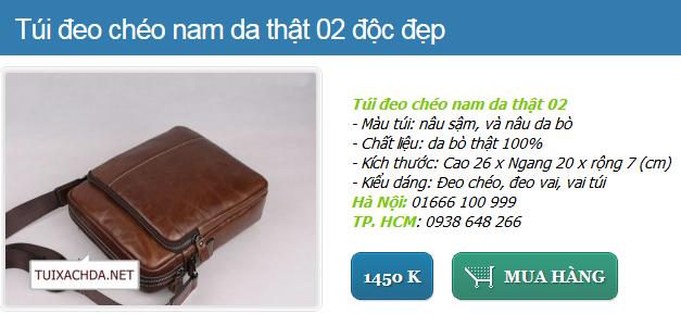 tui-deo-cheo-nam-da-that-02