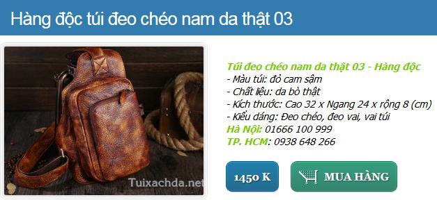 tui-deo-cheo-nam-da-that-03