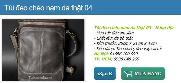 tui-deo-cheo-nam-da-that-04