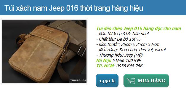 tui-deo-cheo-nam-jeep-016-1450k