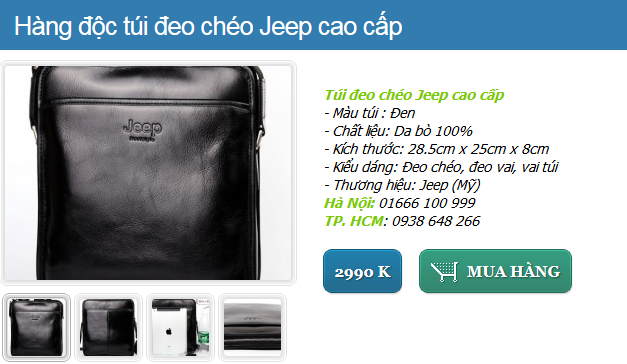 tui-deo-cheo-nam-jeep-hang-hieu-cao-cap