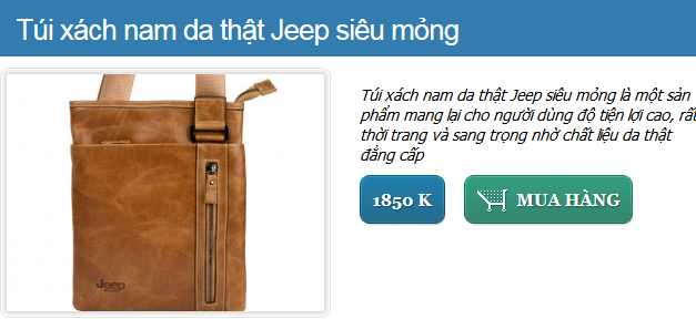 tui-jeep-sieu-mong